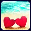 دریای محبت،رمان عاشقانه جدید،عالی