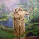 داستان حضرت آدم وحوا