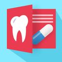 داروهای دندانپزشکی(جدید)
