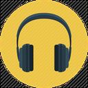 مهارت شنیداری - سخت