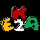 ایکا 2   EKA 2
