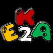 ایکا 2 | EKA 2