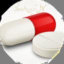 داروخانه همراه (کاملترین داروخانه)