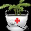 طب الشفاء(دکترخیراندیش واستادضیائی)
