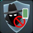 دزدگیر فوق حرفه ای