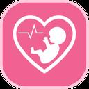 آموزه های بارداری