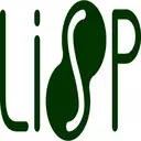 لیسپ همراه