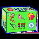 جعبه بازی(24 بازی)