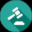قانون مدنی(نسخه جامع)