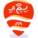 بیسیم - اپلیکیشن مسافر