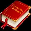دیکشنری تخصصی اقتصاد(جدید)