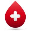 راهنمای خواندن آزمایش خون