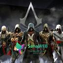 اساسین کرید (Assassin Creed)
