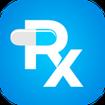Prescription ( نسخه بیماری ها )