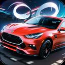 دریفت - بازی ماشین اسپرت