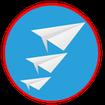 تلگرام را قورت بده!صفرتاصد(تضمینی)
