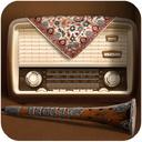 Radio Sorna