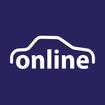 خودرو آنلاین
