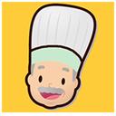 آشپز حرفه ای شو