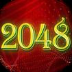 ساده ترین بازی 2048