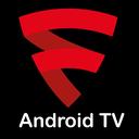 فیلمنت برای Android TV