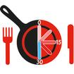 365 غذای 30 دقیقه ای