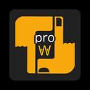 ProWallpaper