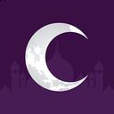 عربی کار هفتم