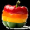 خواص(میوه ها،سبزیجات،حبوبات،گیاهان)