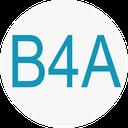 B4A-Bridge پارسی