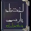دیکشنری فارسی به فارسی