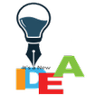 7 ایده ی میلیاردی