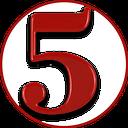 5 مقاله برای دگرگونی زندگی