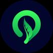 چرخه سبز