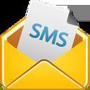 هزاران پیامک
