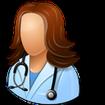 دکتر هایلی پزشک همراه