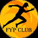 باشگاه خانگی فایپ