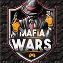 نبرد مافیا(مافیای آنلاین و آفلاین)
