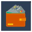 همراه بانک + موجودی / کارت به کارت