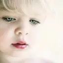 بچه زیبا دنیا بیارید