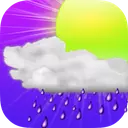 هواشناسی+ویجت
