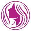 هایلایت - نسخه مراکز زیبایی