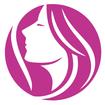 هایلایت - آرایشگاه آنلاین