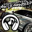 NFS MostWanted Music