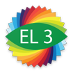 Elementary Three