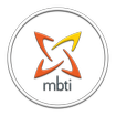 آزمون تیپ شناسی (MBTI)