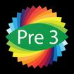 Pre-Intermediate Three