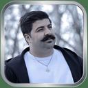 Behnam Bani (Unofficial)