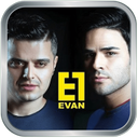 Evan Band (Unofficial)
