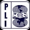 مرکز آموزش زبان پردیس همدان